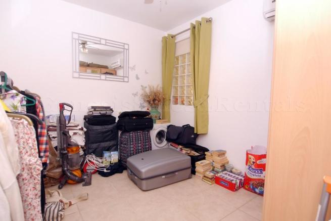 Bradroom 4