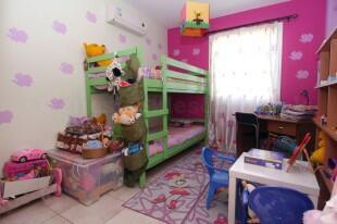 Bedroome 3