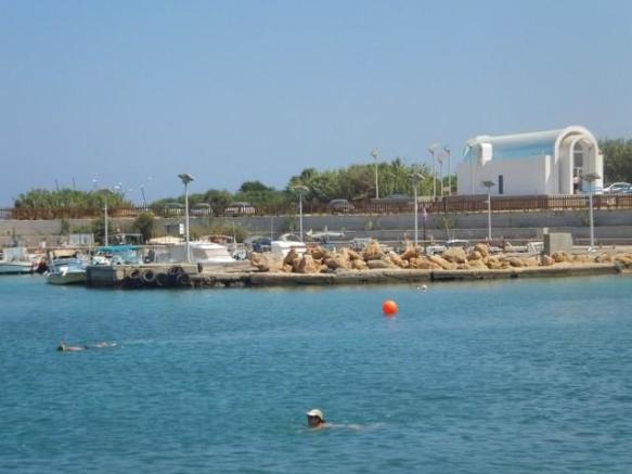 Local Harbour