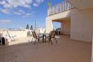 2 bed Apartment in Deryneia, Famagusta