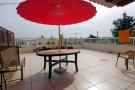 3 bedroom Apartment in Paralimni, Famagusta