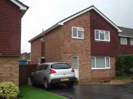 4 bed Detached house for sale in Long Beach Road, Bristol