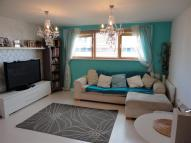 1 bed Apartment in Ratcliffe Court, Bristol