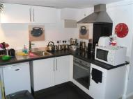 Studio apartment in Hampton Park, Redland...
