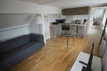1 bed Serviced Apartments to rent in City View...