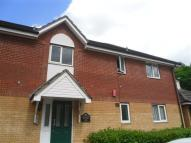 1 bed Apartment to rent in Butler Close...