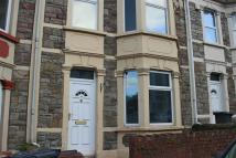 3 bed Terraced house in Clouds Hill, St George...