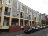 1 bed Apartment in Armidale Place, Bristol