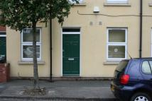 Apartment for sale in Ashley Down Road, Bristol