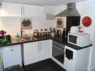 Serviced Apartments to rent in Hampton Park, Redland...
