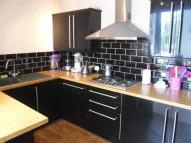 2 bedroom Maisonette in Tuscany House, Bristol