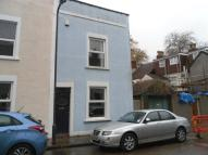 End of Terrace property to rent in Merioneth Street,...