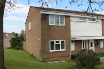 4 bedroom End of Terrace property to rent in Gages Road, Bristol
