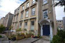 2 bedroom Flat for sale in Arlington Villas...