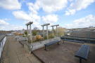 Roof Terrace Gard...