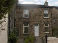2 bedroom home in Ingfield Manchester Road...