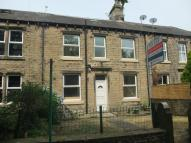 Terraced home to rent in Binn Road, Marsden...
