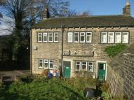 2 bedroom semi detached home to rent in Spring Grove, Marsden...