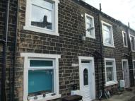 2 bedroom Cottage to rent in Denton Row...