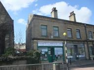 property to rent in Huddersfield Road,Elland,HX5