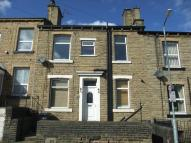3 bedroom Terraced home to rent in Catherine Street, Elland...
