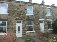 2 bed Terraced property to rent in Glen Terrace...