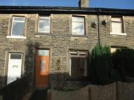2 bed Terraced house to rent in Royds Street, Marsden...