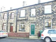 2 bedroom Terraced property in Mount Road, Marsden, HD7