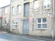 Apartment to rent in Green Lane, Greetland...