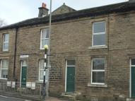 2 bed Terraced house to rent in Victoria Terrace...