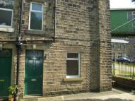 Terraced home to rent in Bank Bottom Cottages...