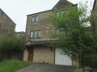 5 bedroom Detached home to rent in Deer Hill Close, Marsden...