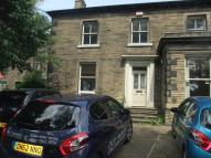 property to rent in Church Lane, Brighouse, HD6