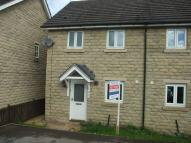 semi detached property to rent in Waingate Park...