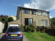 3 bedroom semi detached house to rent in BOWLING GREEN COURT...
