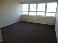 Studio apartment in Westbourne Road...