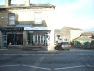 property to rent in Saddleworth Road, HX4