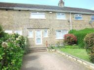 3 bedroom Town House to rent in Crestfield Crescent...