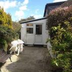 Maisonette to rent in Near Tremough, TR10 9ET