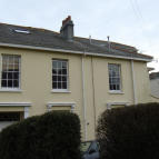 1 bedroom Apartment in Woodlane, Falmouth, TR11