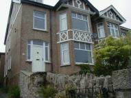 7 bedroom semi detached home to rent in Dracaena Avenue...