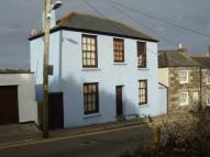 4 bed Detached property to rent in Helston Road...