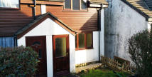 2 bedroom Terraced home in Alderwood Parc...