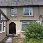 3 bed Terraced property to rent in Trevethan Road, Falmouth...