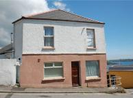 3 bed Ground Flat to rent in TREVETHAN HILL, Falmouth...