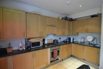 3 bed Flat to rent in Fortess Road, London