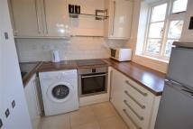 1 bed Flat to rent in Blackcap Court, London