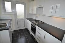 2 bedroom Flat to rent in Chestnut Court...