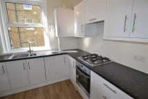 2 bed Flat in Graham Mansions, London