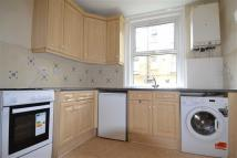 2 bedroom Flat in Graham Mansions, London